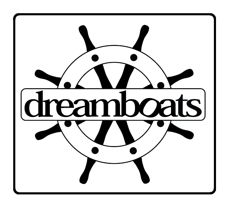 Dreamboats Floating Company