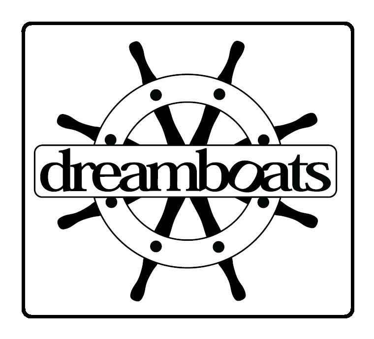 Dreamboats Floating Company
