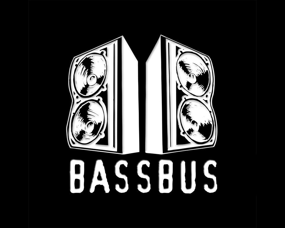 BassBus