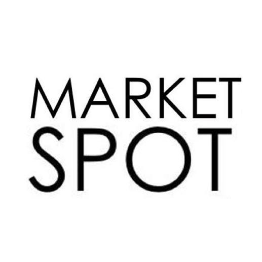 Market Spot YYC