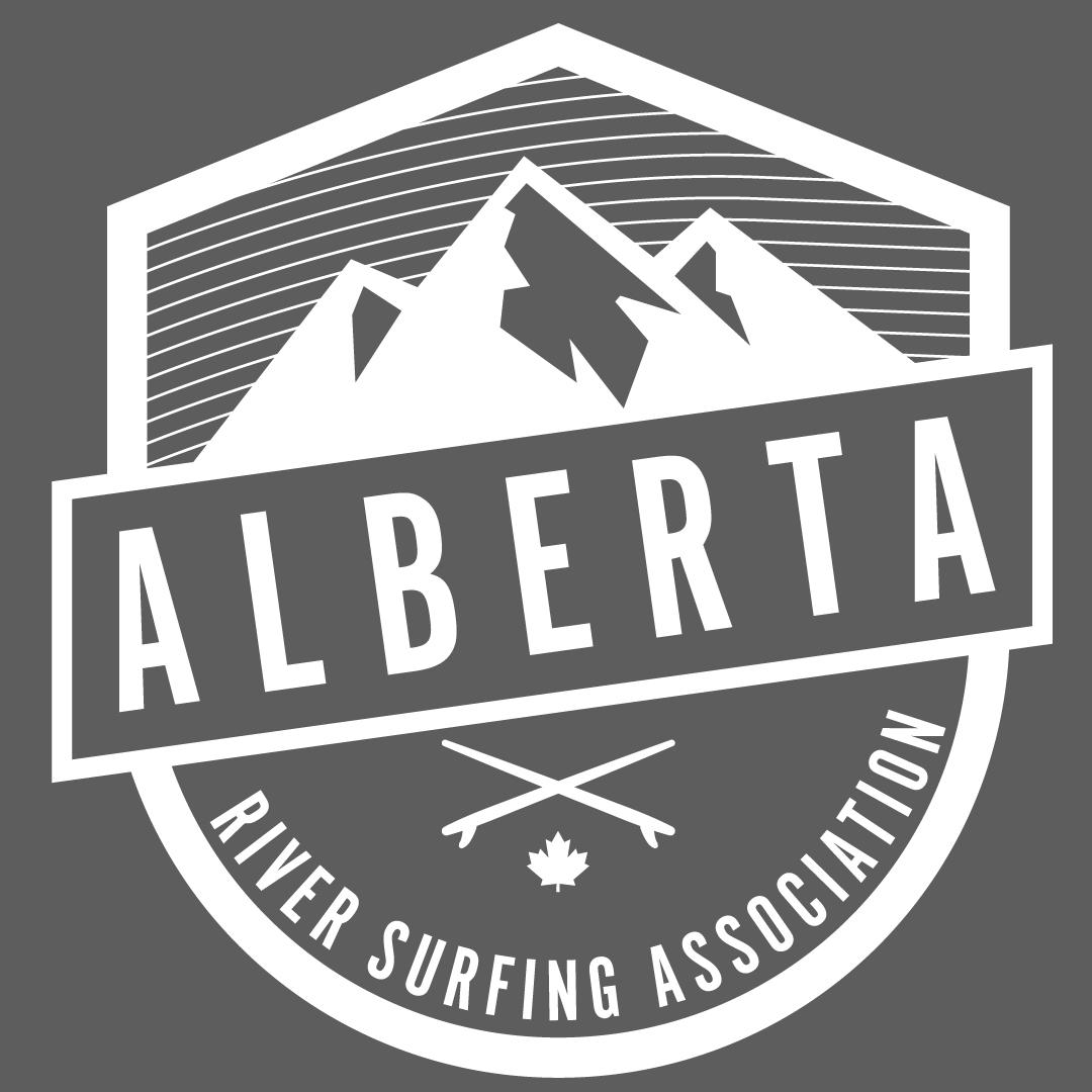 Alberta RSA