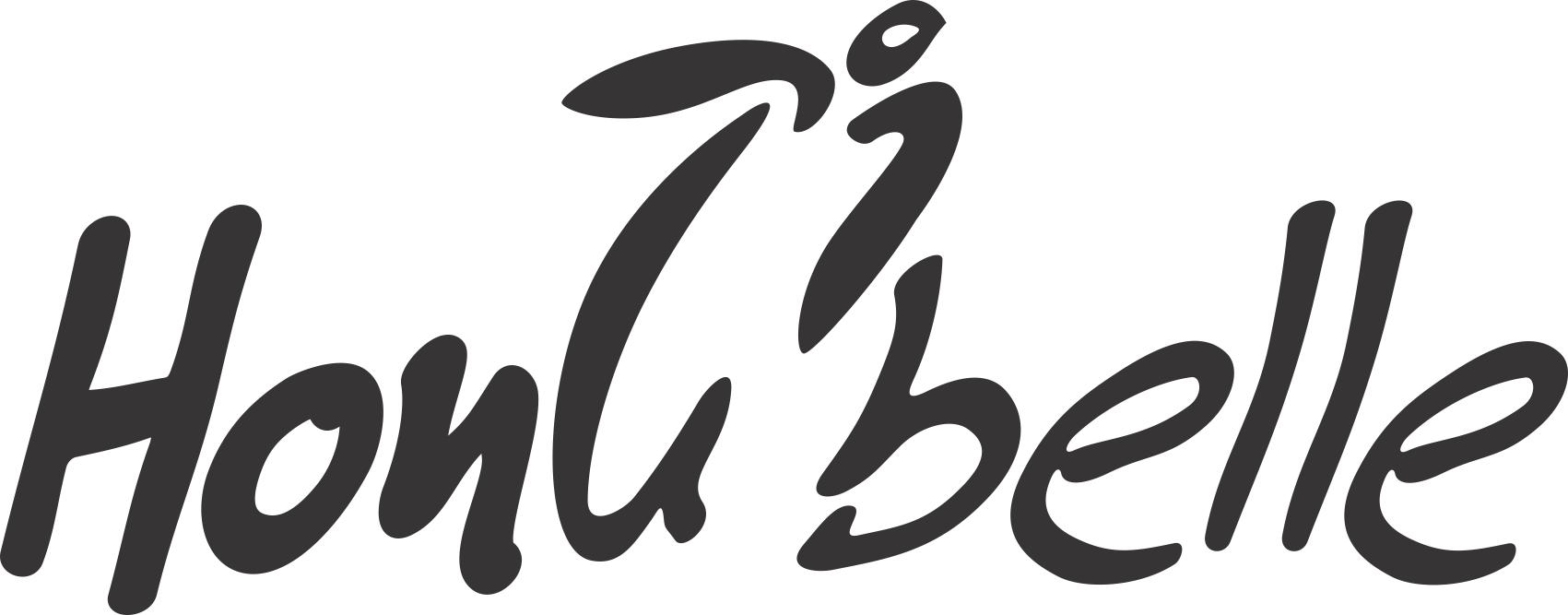 Honubelle